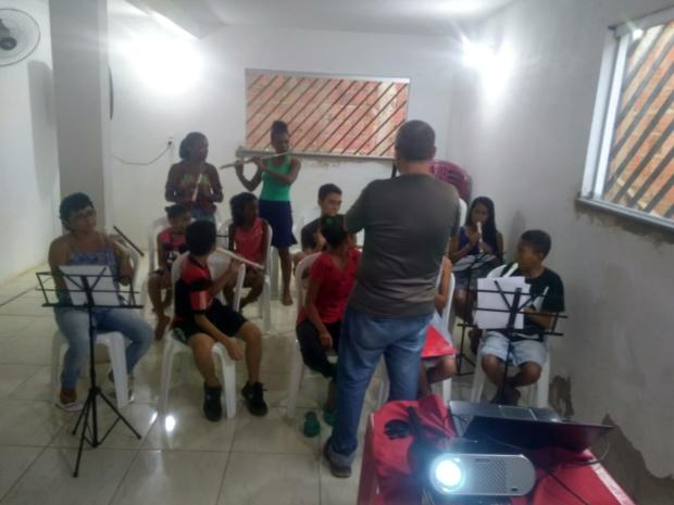 flauta02
