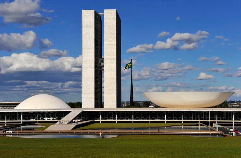 In Limbo: An Update on the Brazilian Homeschooling Movement