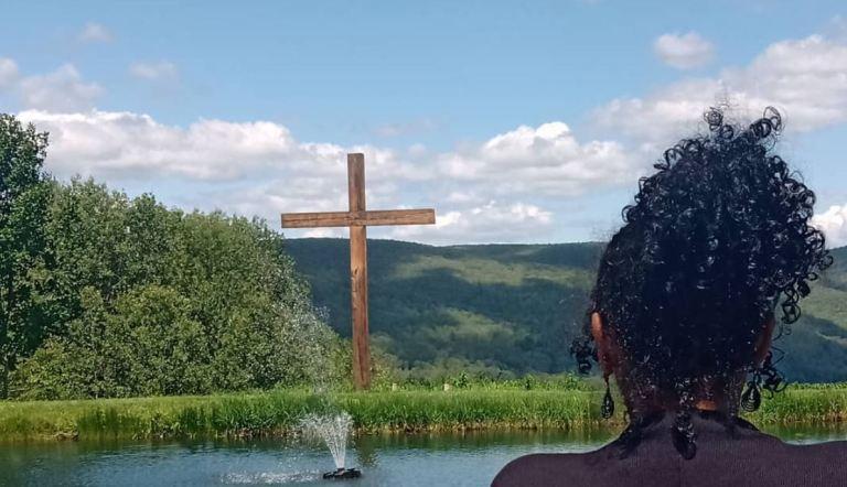 Snapshots of Missionary Life: Pics, Pics, and More Pics