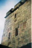 Tower, Town Walls