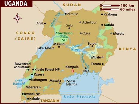 map_of_uganda.jpg