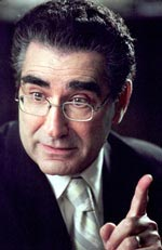 Eugene_Levy_PointSHOP.jpg