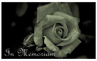 Braintree Funerals