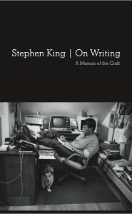 onwriting