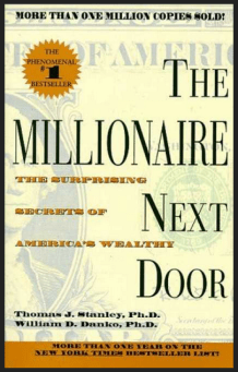 Book-Club-The-Millionaire-Next-Door