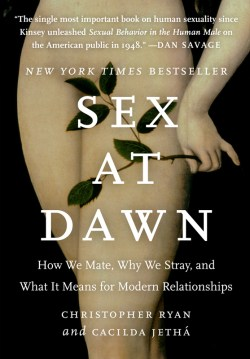 Sex_at_Dawn_Book_Cover