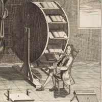Grollier's_Reading_Wheel2