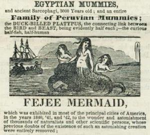 barnum_mermaid_advert