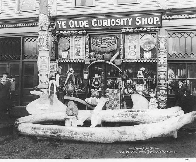 ye_olde_curiosity_shop_seattle