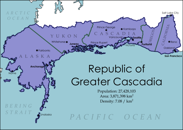greater_cascadia