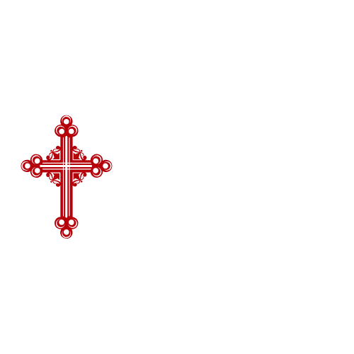 Lancelot Andrewes Press