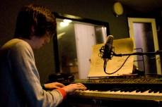 Evie Studio_0017