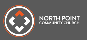 NPCC-Logo-Atlanta-church-tour