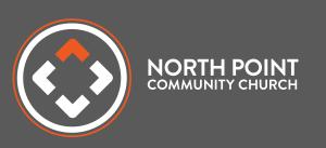 NPCC-Logo-Atlanta-church-tour