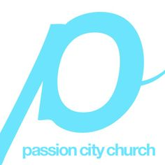 passion-logo-atlanta-church-tour