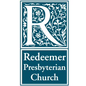 redeemer-new-york-city-church-tour