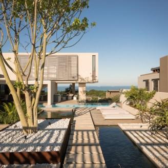 House Hawaan 30, Jay Nel Architects