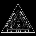 FETT Logo Design