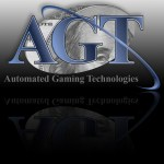 AGT Logo Design