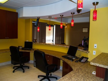 dental_office1a