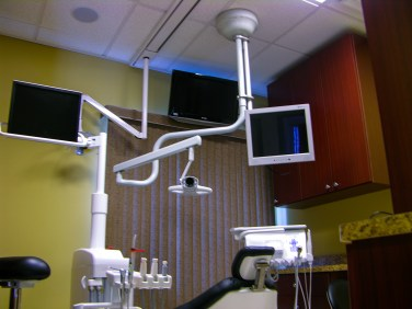 dental_office2