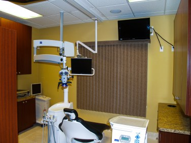 dental_office6