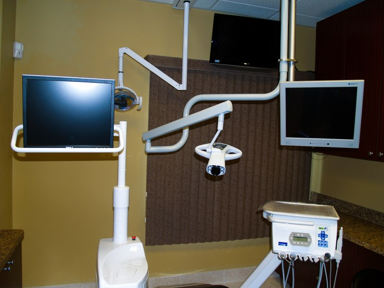 dental_office92