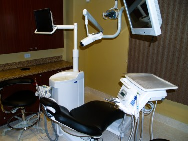 dental_office93