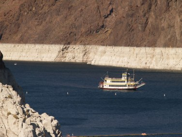 hoover-dam24a