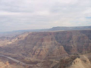 Grand-Canyon-Photography-003
