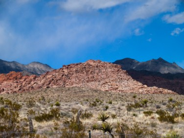 red-rock153