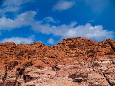 red-rock165