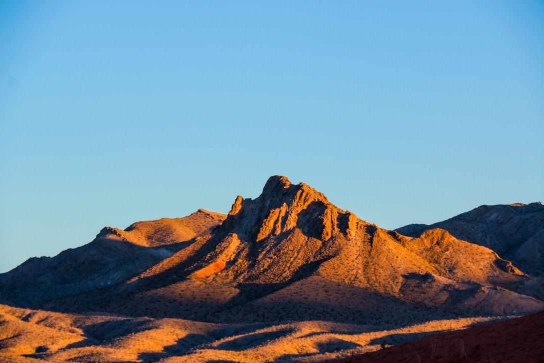 desert-photography-lake-mead-july2016-003