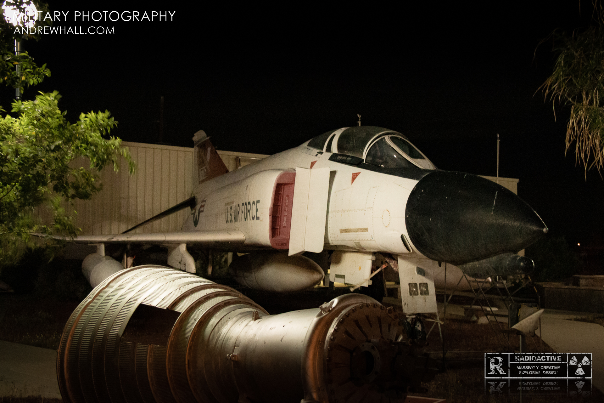 Military Photography