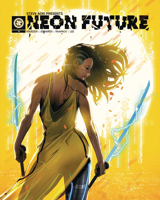 Best Comic Book Covers