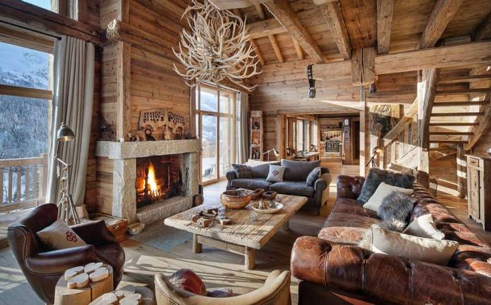 chalet+cover