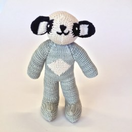 billy-badger