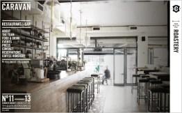 20-Interesting-Food-Drinks-Web-Designs-11