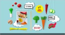 20-Interesting-Food-Drinks-Web-Designs-12