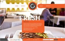 20-Interesting-Food-Drinks-Web-Designs-18
