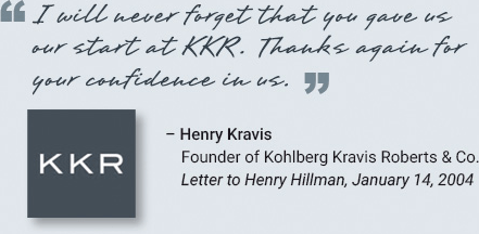 kkr-quote-10-29