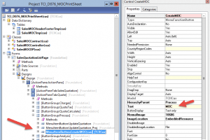 Step26 1 300x200 Creating SSRS Report with Controller/Contract/RDP Classes