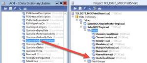 Step3 300x130 Creating SSRS Report with Controller/Contract/RDP Classes