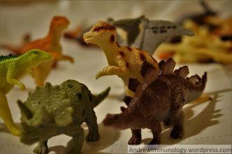 dinosaur-macrophotgraphy-3