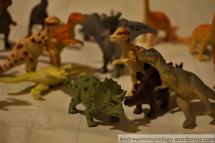 dinosaur-macrophotgraphy-5