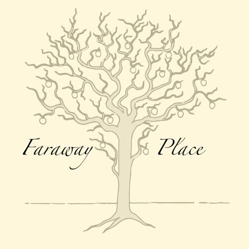 Music – Faraway Place (Original Album)