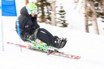 Aspen Training 03