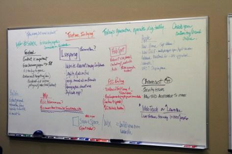 SMMOC Whiteboard 5-24-14