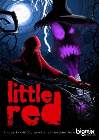 littlered5