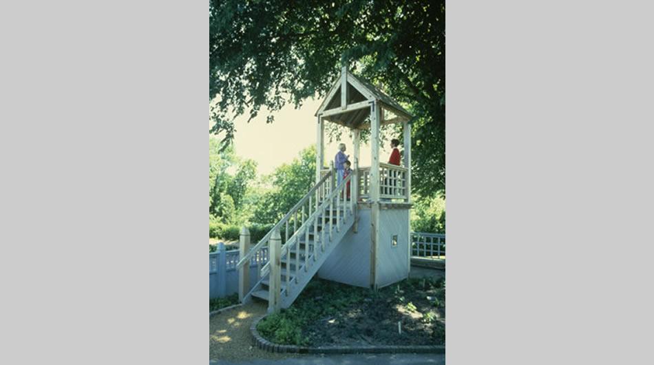 Wedding Tower, Chaska, MN